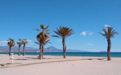 Best Beaches in Spain | Costa Blanca