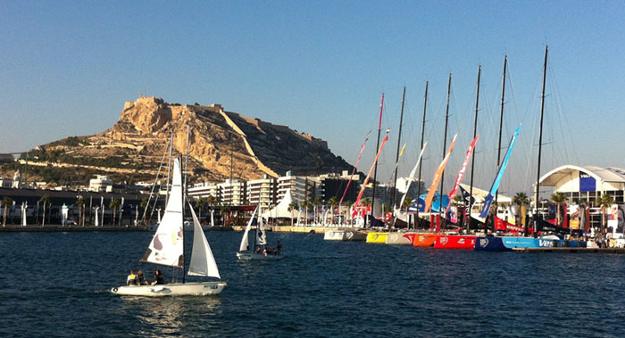 Top 10 Reasons to Visit Alicante